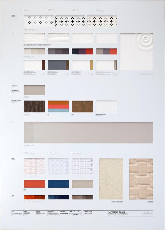 100401-planche-materiaux-002