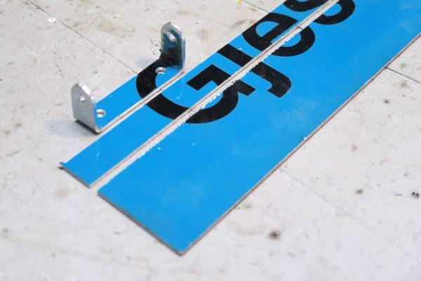 aluminium_plate_recycle