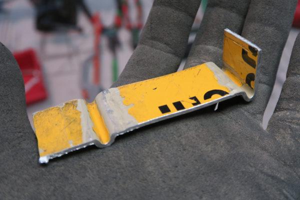 aluminium_plate_recycle_02