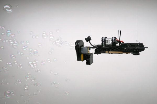 drone_bubbles_01
