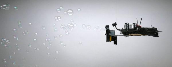 drone_bubbles_03