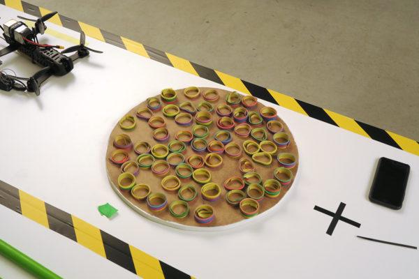 drone_confetti_pizza