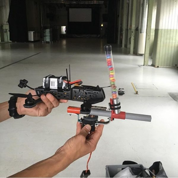 drone_smarties_shooter_00