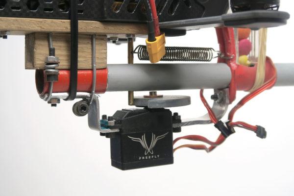 drones_smarties_detail_01