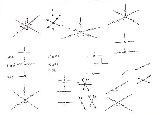 FF5B9F4B-60E4-4F2C-BF2F-CD3A8E28AFB7