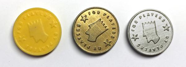 Unibet_Coins_3D