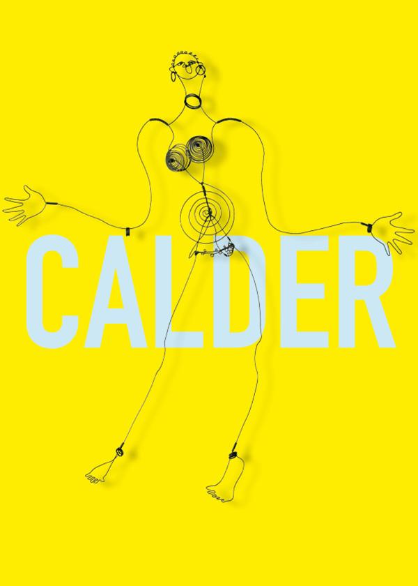 exp-calder.1247333005