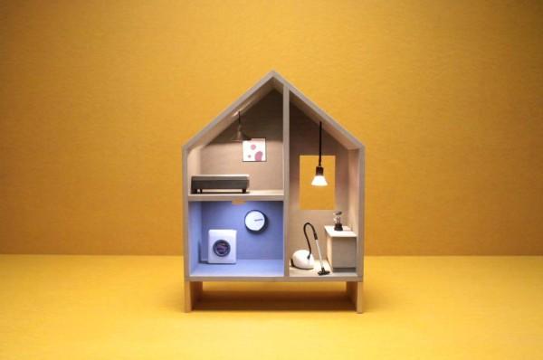 feed_house_07_X1_0041