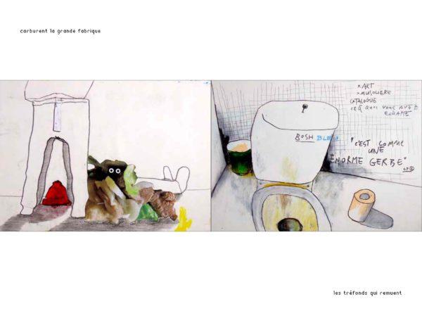 google_art_page_29