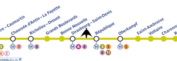 metro-ligne-9detail