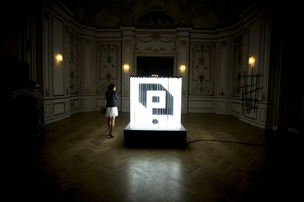 primonial_installation_06