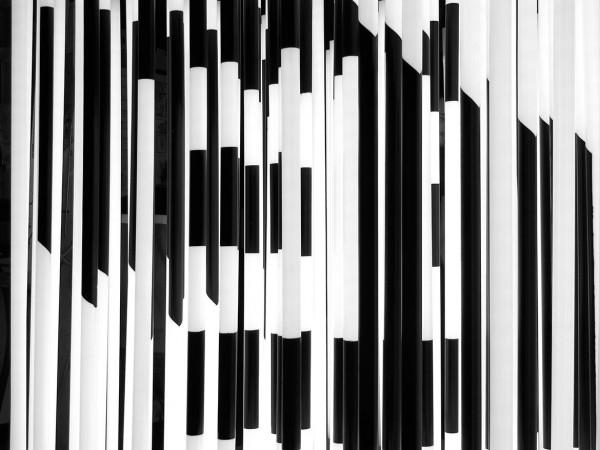 primonial_installation_08